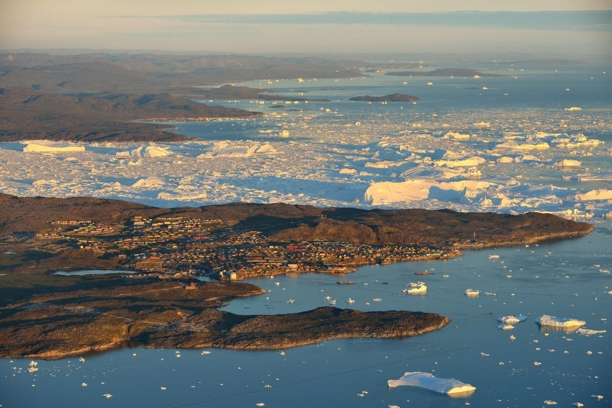 Crediting is required when using photos from our galleries. This means you have to credit both the photographer and Visit Greenland (http://vg.gl/accr)  Photo by Rino Rasmussen - Visit Greenland  This photo is licensed under Visit Greenland License Agreement. Please refer to the license agreement for more info about the rights of use associated with the image.  Download the agreement here: http://vg.gl/vglicense  When downloading or sharing this image you enter into an agreement with Visit Greenland A/S about the use of the image under this license. If you want to apply for extended user rights for downloads on this database please read these guidelines: http://vg.gl/guidel