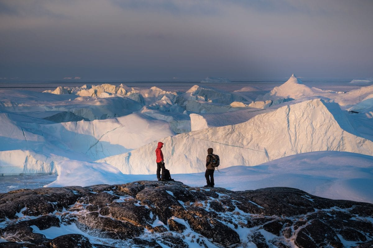 Crediting is required when using photos from our galleries. This means you have to credit both the photographer and Visit Greenland (http://vg.gl/accr)  Photo by Jason Charles Hill - Visit Greenland  This photo is licensed under Visit Greenland License Agreement. Please refer to the license agreement for more info about the rights of use associated with the image.  Download the agreement here: http://vg.gl/vglicense  When downloading or sharing this image you enter into an agreement with Visit Greenland A/S about the use of the image under this license. If you want to apply for extended user rights for downloads on this database please read these guidelines: http://vg.gl/guidel